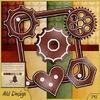 AW_Design_Steam_Dec_prev.jpg