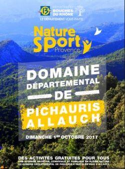 2017-10-01 Nature Sport 13 Domaine de Pichauris