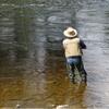 Canada2009_Matamajaw (6) [Résolution de l\'écran] copie.jpg
