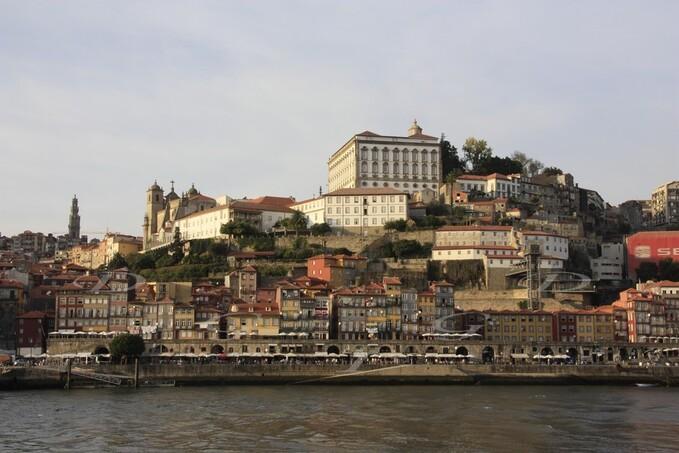 Porto----211-.JPG