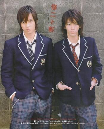 shuji_to_akira_1.jpg