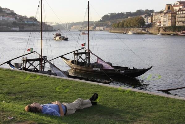 Porto--RUE--218-.jpg