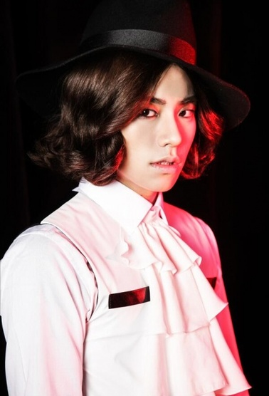 [topp dogg] a-tom