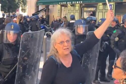 L'avocat de Geneviève critique les propos d'Emmanuel Macron !