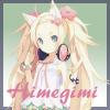 Himegimi