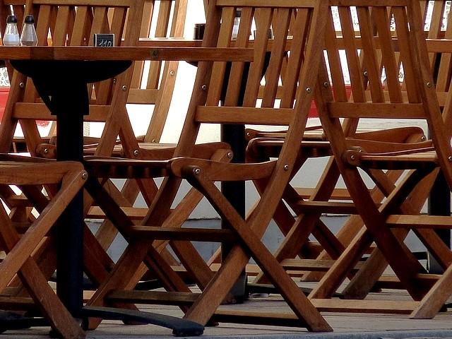 32 Sièges et chaises 11 Marc de Metz 03 03 2013
