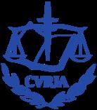 Image illustrative de l'article Cour de justice (Union européenne)