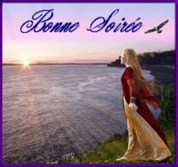 Escapade sur la Côte d'Opale - Sainte-Cécile Plage  - 2 - Coucher de Soleil et Crépuscule