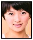 Mei-Chan No Shitsuji (Drama japonais)