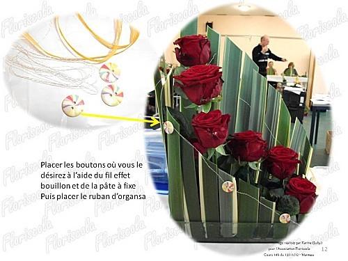 2012_11-13-manteau--12-.JPG
