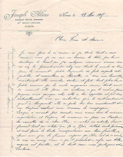19/05/1915
