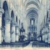 lisieux cathédrale