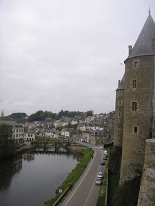 Josselin__cit__de_caract_re_013