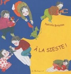 -Pascale Breysse