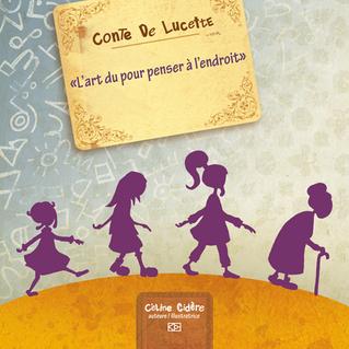 Conte de Lucette