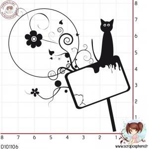 tampon-panneau-au-chat-noir.jpg