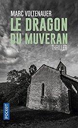 Le dragon de Muveran de Marc VOLTENAUER ***