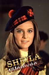 31 Décembre 1967 : Le Kilt
