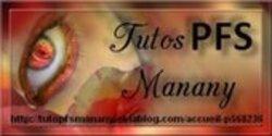 TUTORIELS DIVERS : PFS ET PSP