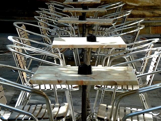 22 Sièges et chaises 12 Marc de Metz 03 06 2012
