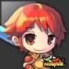 avatar-791.jpg