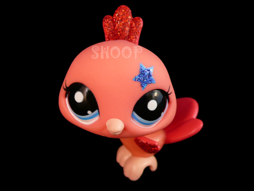 LPS 2259