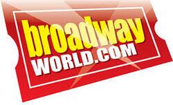 La chanson de Broadway la plus romantique  ?