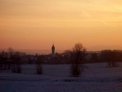 Blog de lisezmoi :Hello! Bienvenue sur mon blog!, L'Allemagne : La Bavière - Dürrwangen -