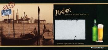 fischer a