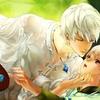 Boy_Girl-Anime_design_HD_wallpaper_1440x900