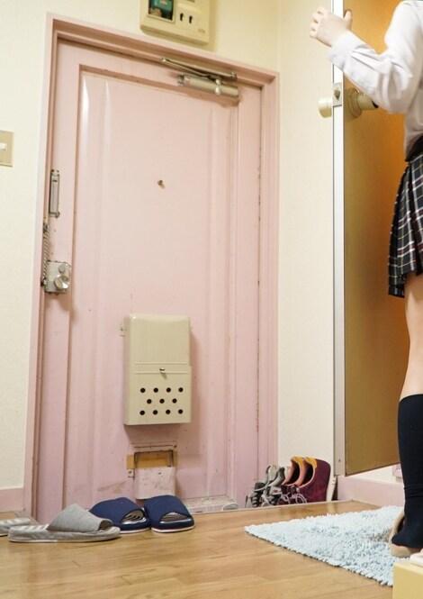 Digital Photobooks : ( [MAXING美少女写真集] - |2016.04| Kanna Sakuno/咲乃柑菜 : 初中出し!〜子宮で感じる温かい生ザーメン〜 )