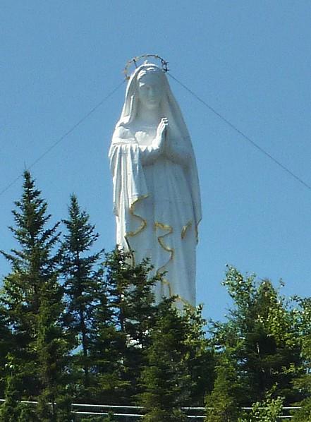Croisière fjord Saguenay Notre Dame des Monts 2b