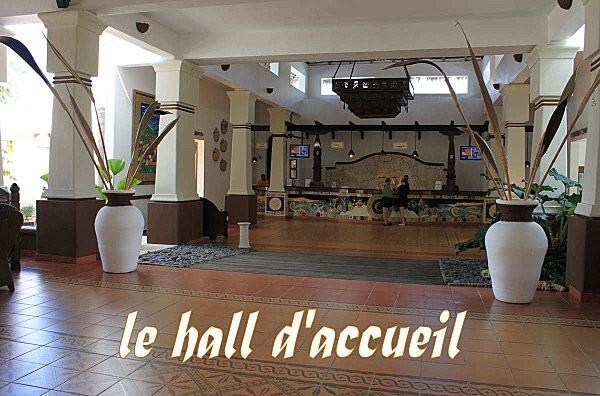 hôtel be live canoa (32)