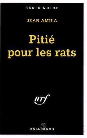 jean-amila-pas-de-pitie-pour-les-rats-1.png