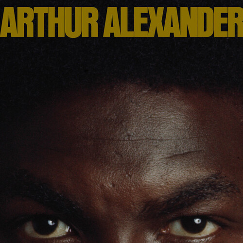 "Arthur Alexander : Album "" Arthur Alexander "" Warner Bros. Records BS 2592 [ US ]"