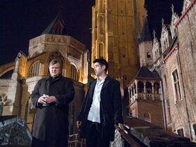 In Bruges (2008) | BFI