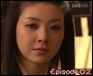 Ja Myung Go 2