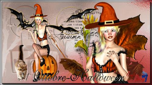 ๑ Ѽ ๑..๑ Ѽ ๑.. ๑ Ѽ ๑..Halloween..... ๑ Ѽ ๑.. ๑ Ѽ ๑.. ๑ Ѽ ๑..