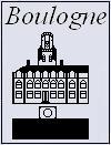 Boulogne-sur-Mer (Bonen)