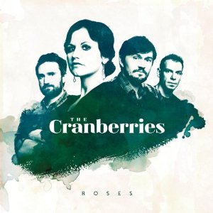 "THE CRANBERRIES "" THE ROSE"""
