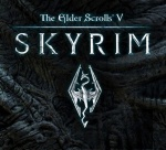 PC - The Elder Scrolls V - Skyrim