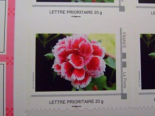 mes-timbres-004.JPG