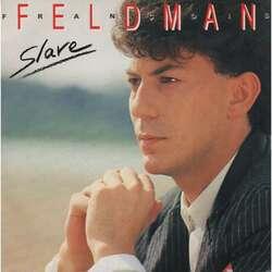 Slave de F. Feldman - Par Fred
