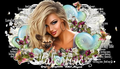 st valentin 1 very