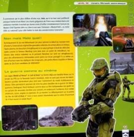 Nos-jeux-videos-90-2000-7.JPG