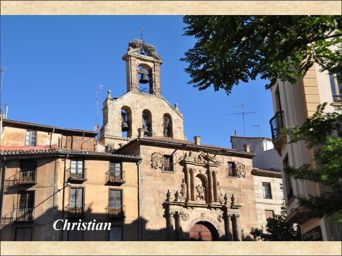 Croisière sur le Douro XII...