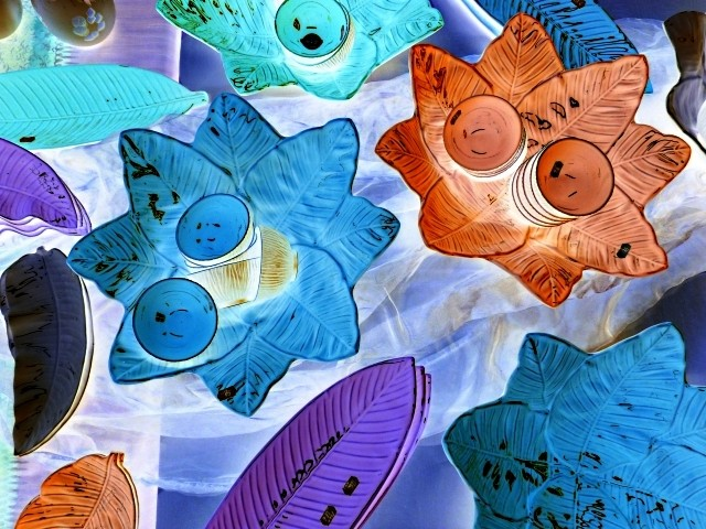 Vaisselle 57 14 mp1357 2010