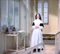 The nun's story hopital 3.jpg