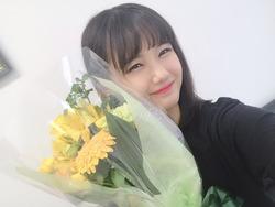 C'eeest Reina Yokoyama Reina