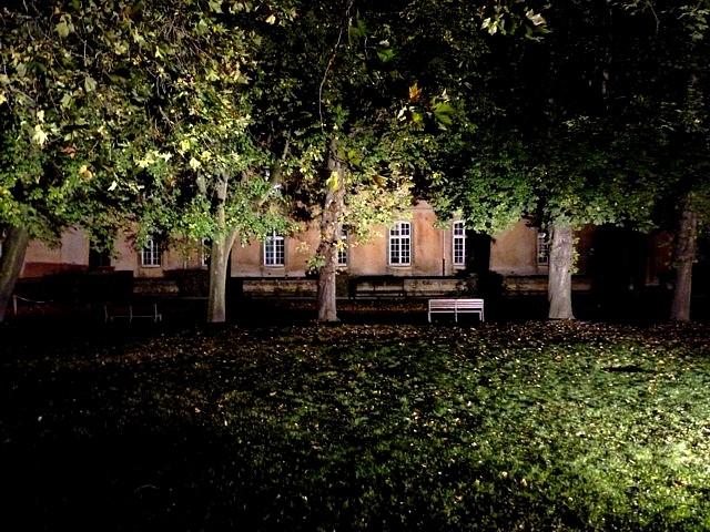 4 Nuit Blanche 5 de Metz 79 Marc de Metz 07 10 2012